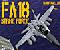 strike force,jocuri actiune,jocuri cu avioane,action games