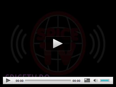 antena 1 live online gratis