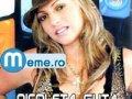 Nicoleta Guta