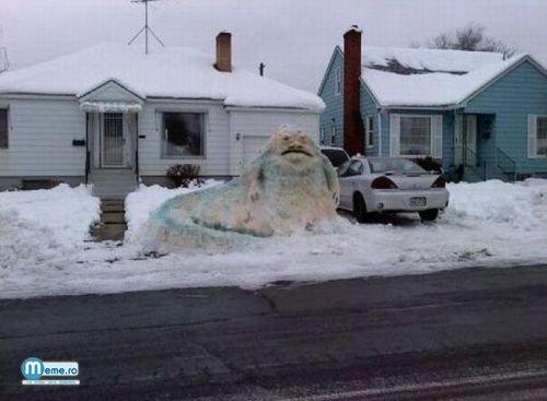 Jabba de zapada