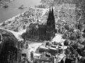 Oras Germania dupa al doilea razboi mondial
