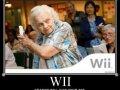 Bunicuta Wii