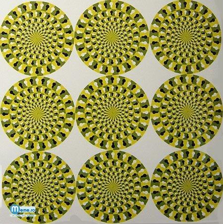 Super iluzie optica
