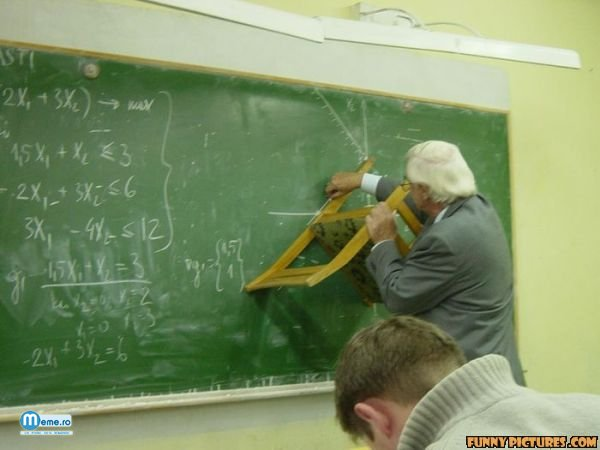 Criza loveste invatamantul