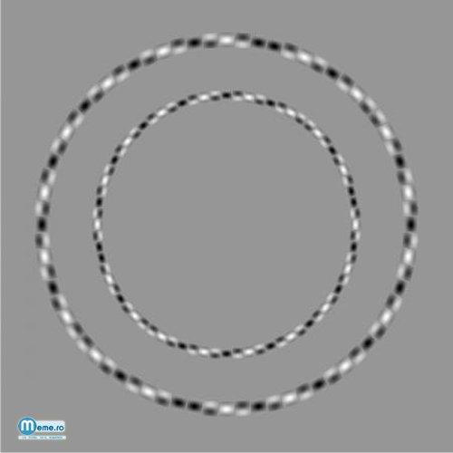 Doua Cercuri