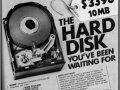 Hard-Disk-ul pe care il astepti de mult