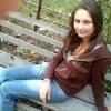 Avatar Sabina_P...