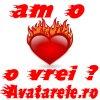 Avatar veres valentin