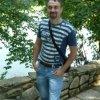 Fotografie cu florin florin