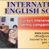 Avatar International English School