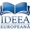 Avatar Ideea Europeana & EuroPress Group