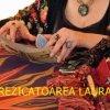 Avatar Prezicatoarea Tamaduitoarea Laura