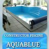 Avatar Aquablue Piscine