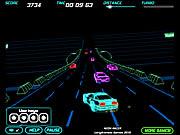 neon race,race,neon,curse de masini,masini,masina,jocuri cu masini,nfs,viteza,speed,super car,super masina,adrenalina,jocuri de condus,conduci,turbo