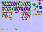 bubble shooter,bubble,shooter,jocuri cu bile,bile,bila,jocuri bila,baloane,jocuri cu baloane,balon