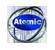 Atomic TV (TVK Lumea)