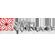 Logo Cornea TV - Prima televiziune online de muzica populara
