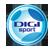 Logo Digi Sport TV