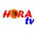 Hora TV