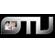 Logo OTV (Oglinda TV)