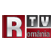 Romania TV (RTV)