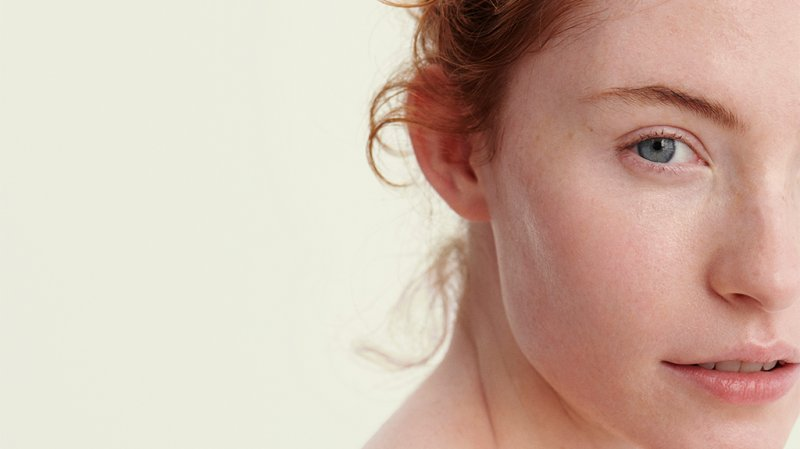 5 Remedii Casnice pentru piele deshidratata