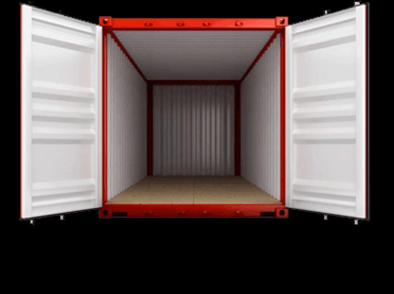 Casa din containere un moft sau o necesitate
