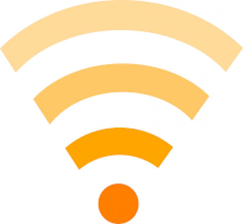 Cum sa imbunatatim semnalul WiFi acasa
