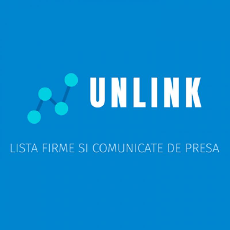Cele mai profitabile 6 afaceri mici le gasesti pe lista firme de la unlink.ro